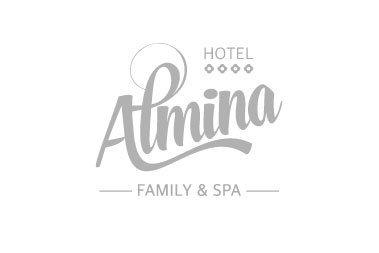 almina1