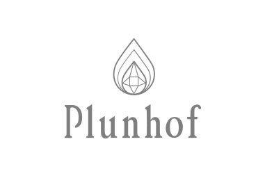 plunhof1
