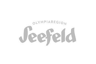 seefeld1
