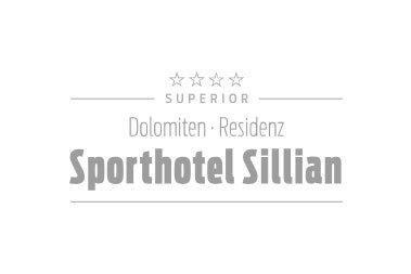 Sillian 1