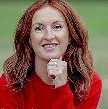 Simona Recanatini copywriter