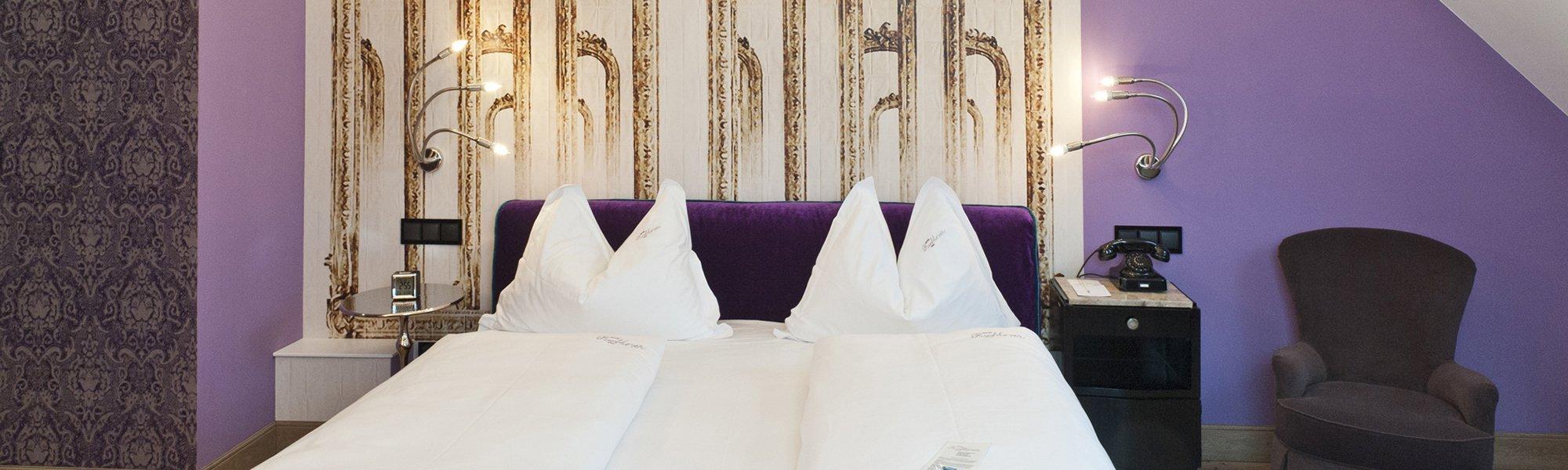 Hotel Beethowen Wien