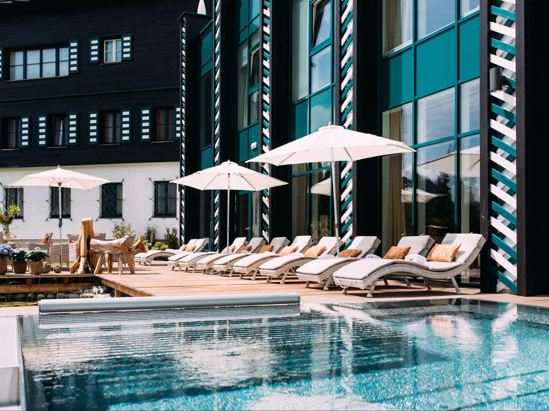 astoria resort hotel seefeld