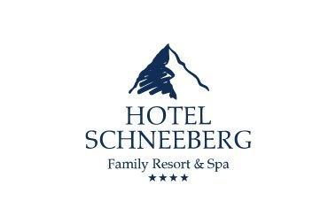 Scheeberg