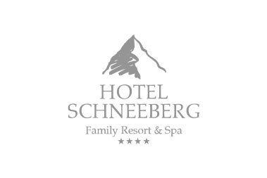 Scheeberg1