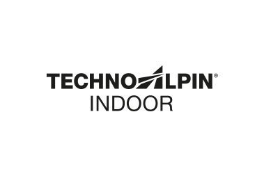 TechnoAlpin