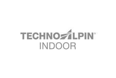 TechnoAlpin1