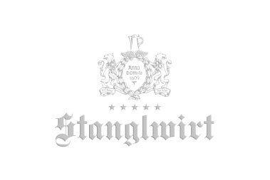 stanglwirt-grau1